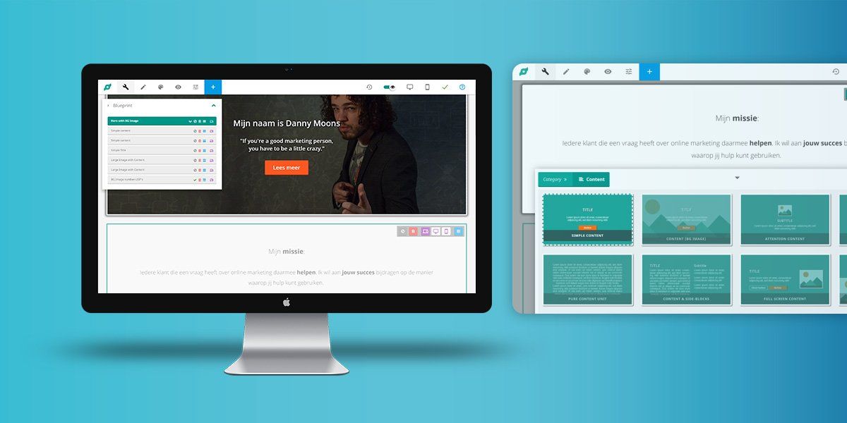 zelf een gebruiksvriendelijke website maken blog- hulpmetmarketing.nl