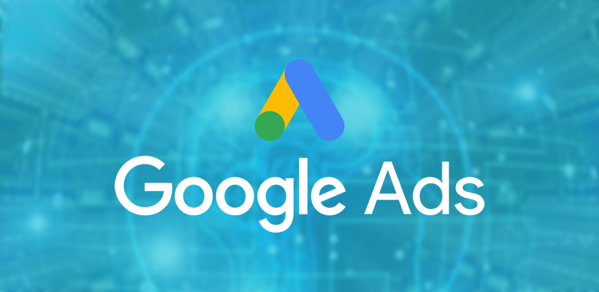 google ads is nieuwe adwords - hulp met marketing